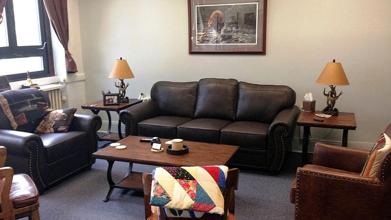 How Will You Find The Appropriate Office At Home Furniture?