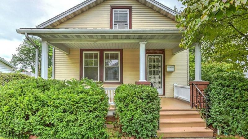 5 Methods Sellers Use to obtain Greater Prices for his or her Houses
