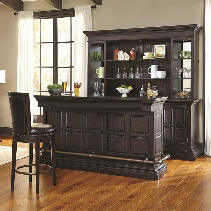 Bar Sets: Pick The Unique Home Bar Furniture For Your House