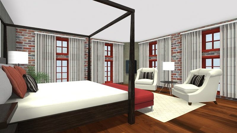 Selecting an inside Design for your house