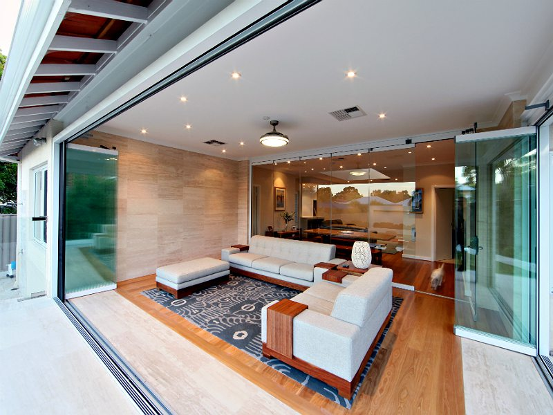 Points To Consider When Renovating Your House