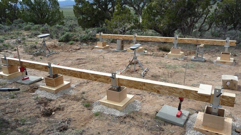 Pier and Beam Foundation: How to Tell It Needs Repair?