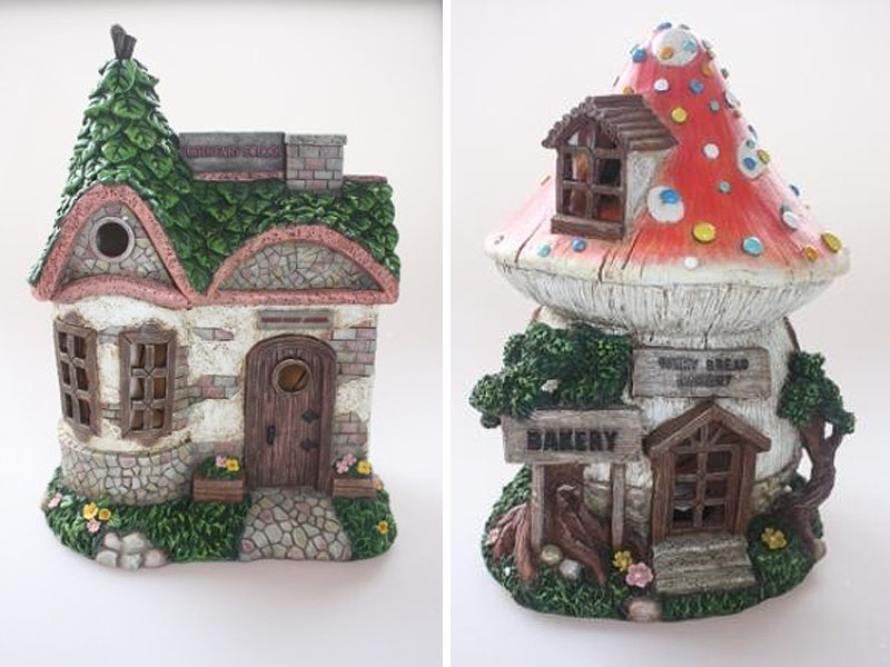Lighthouse Collectables – How you can Decorate Your House