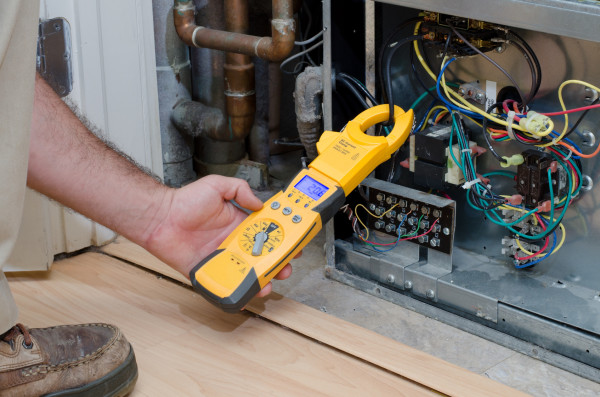 Heat Pump Maintenance Tips for Preserving Better Performance
