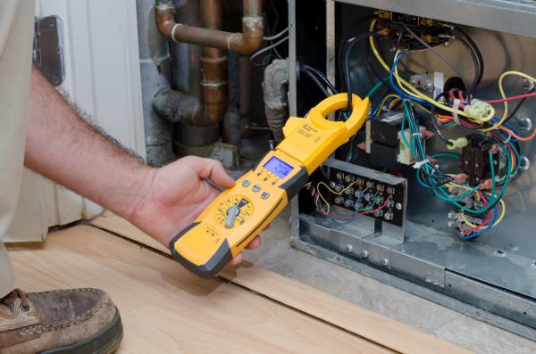 Heat Pump Maintenance Tips for Preserving Better Performance