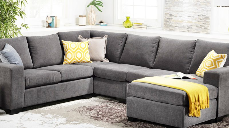Help Guide To Buying Furniture Online