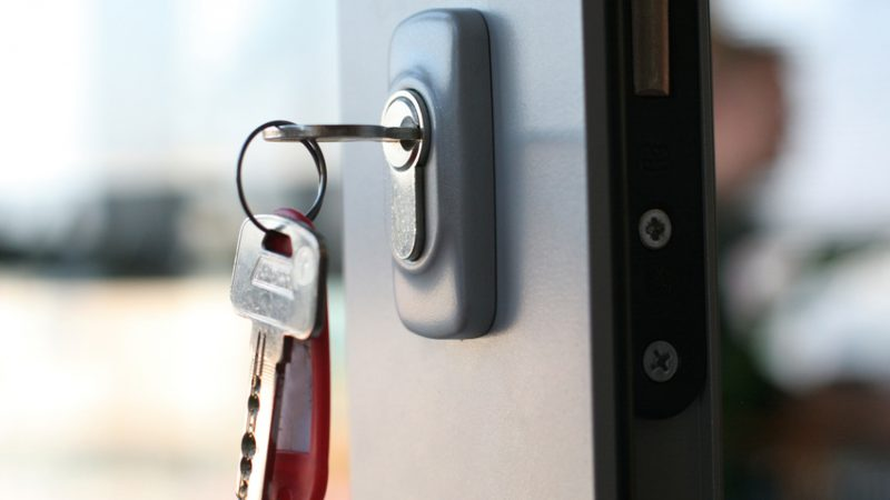 Things To Know About Finding A Professional Locksmith And Home Security Company