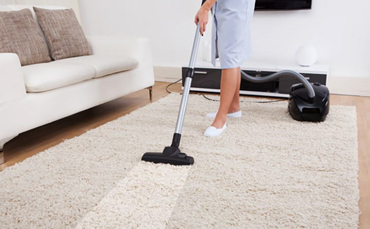 How to Get the Best Carpet Cleaning Services In Your Area