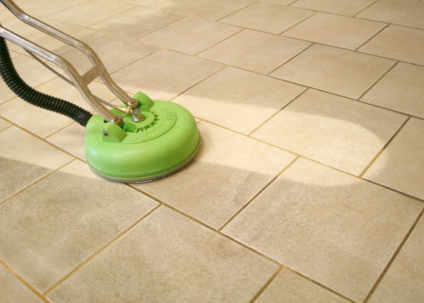 Get Great Tile Cleaning Services in Sydney