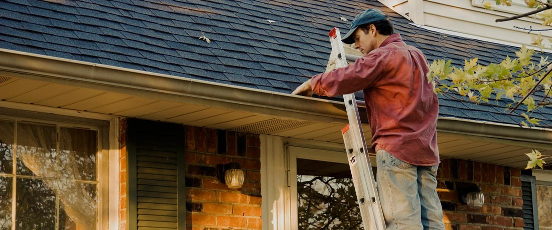 Boosting your Home's Curb Appeal: Choosing the Right Gutter Materials