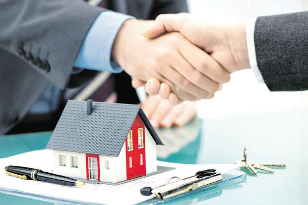 How to enjoy a hassle-free home loan application?