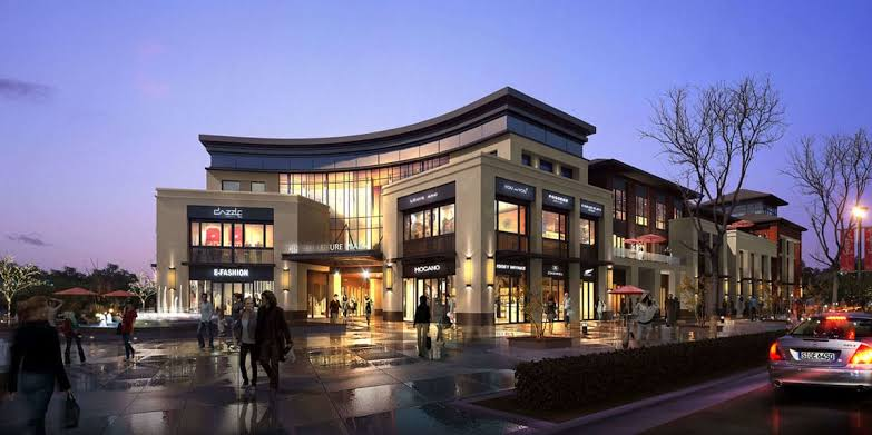 4 Things to Consider When Shopping for Commercial Properties