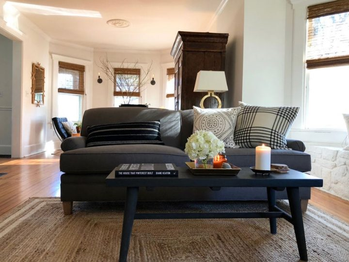 7 Ideas to Help Make Your Maiden Furniture Shopping Memorable