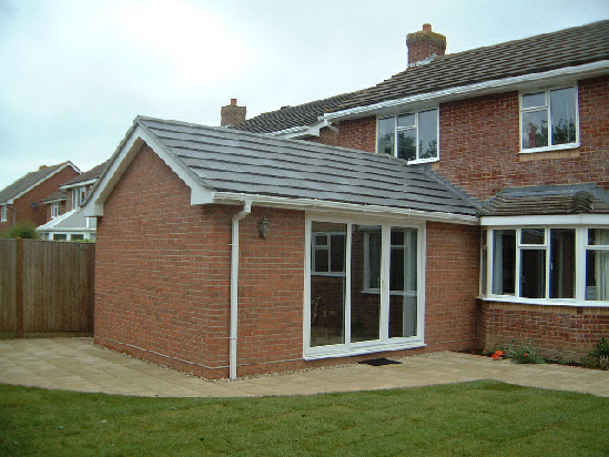 What to Consider Before Building an Extension