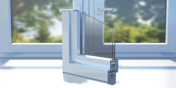 Things you Probably Didn't Know About Double Glazing